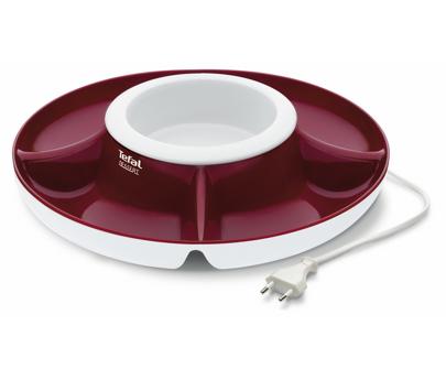 tefal dessert fondue chocolat ef290012. Black Bedroom Furniture Sets. Home Design Ideas