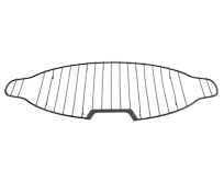 L9259904_grille_grill_TH.png