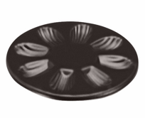 J0337502_moule_a_madeleines_27cm_TH.png