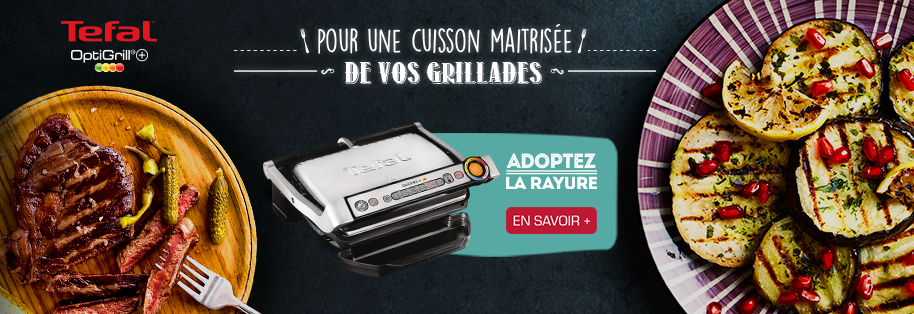 Optigrill_slider_HOME_v3.png