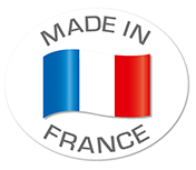 made-in-france-logo.png