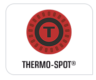 Thermo-spot® ;