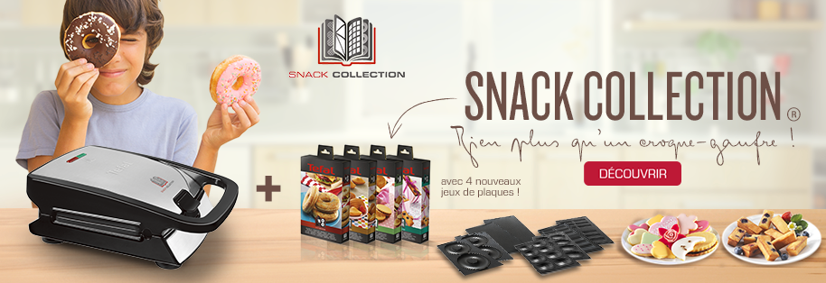 slider_HOME_snack_collection-v2.png