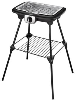 Boutique Accessoires et pièces pour Barbecue Tefal