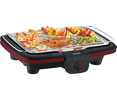 Easy Grill Adjust (pieds)