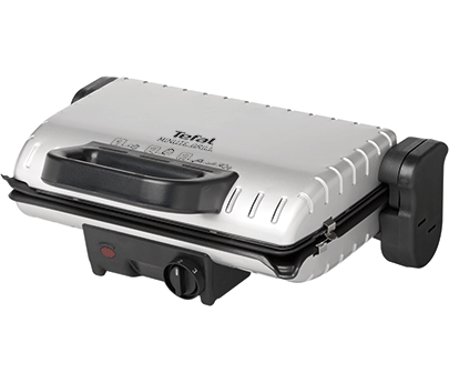 Tefal minute grill gc205012 - Barbecue tefal easy grill ...