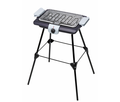 barbecue electrique tefal simply invents. Black Bedroom Furniture Sets. Home Design Ideas