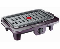 EASYGRILL THERMOSPOT POSABLE