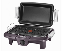 EASYGRILL CUISINE THERMOSPOT POSABLE