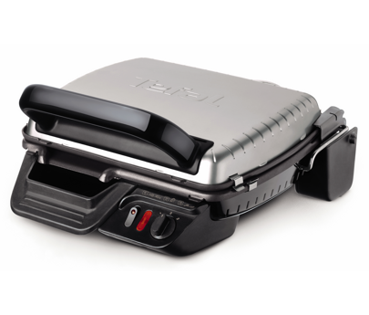 UltraCompact Health Grill Classic