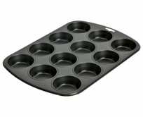 J1625714_moule_a_muffins_12_TH.png