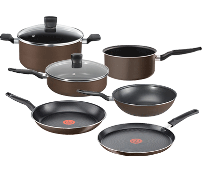 Tefal extra - Quelle casserole pour plaque a induction ...
