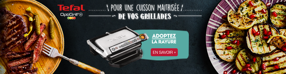 Optigrill_slider_CAT_V3.png