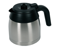 SS-202748_pot_thermos_TH.png