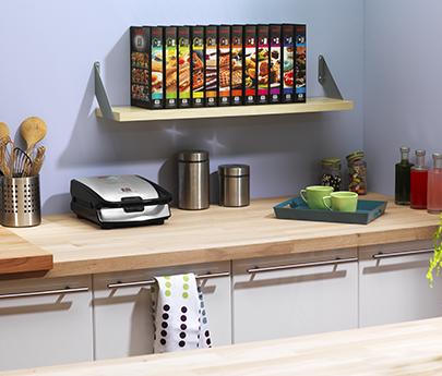 tefal gaufrier snack collection sw853d12. Black Bedroom Furniture Sets. Home Design Ideas