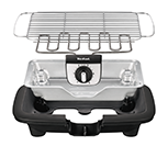 TE-PRODUCTS-GRILL-0-EASYGRILL_ADJUST-BG901D12-TECHNICAL_PICTO_3_153x133.png