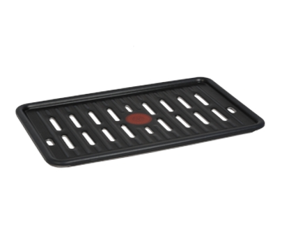 Plaque grill thermo-spot TS-01020170