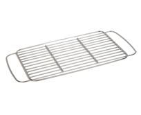 Grille TS-01027440