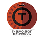 USP thermo Spot.png