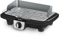 Barbecue bas - Tefal