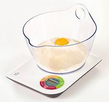 Modes d 39 emploi ustensiles de cuisine tefal - Ustensiles de cuisine tefal ...