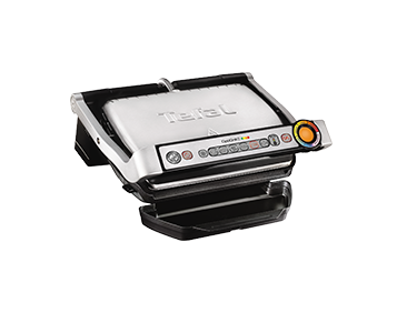 optigrill product