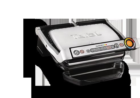 Qvc Wmf Elektrogrill : Optigrill der kontaktgrill für perfekt gegrilltes fleisch